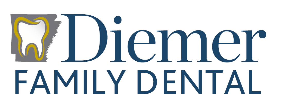 Logo-diemer-family-dental