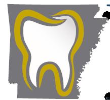 Diemer Family Dental Logo