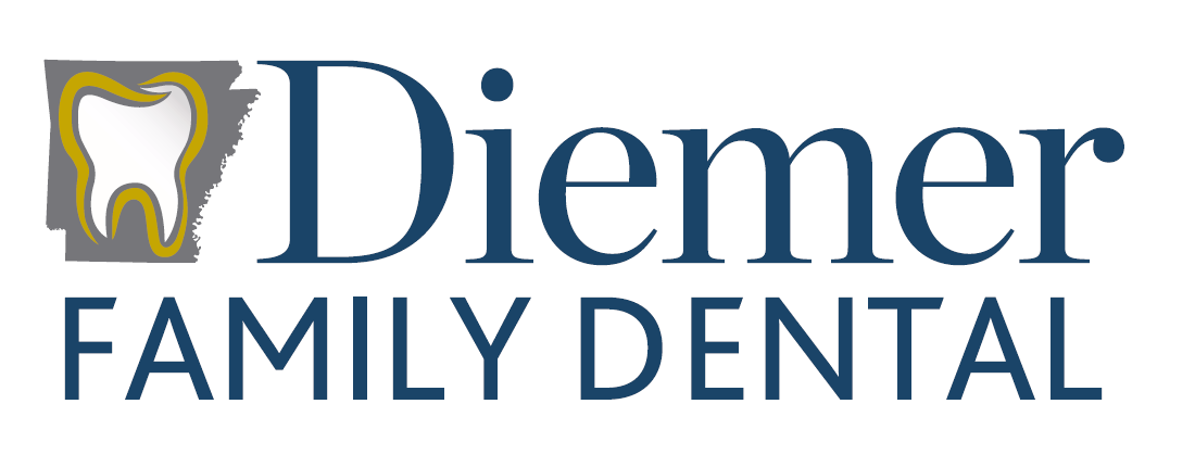 Diemer Family Dental